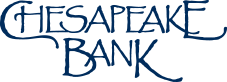 Chesapeake Bank